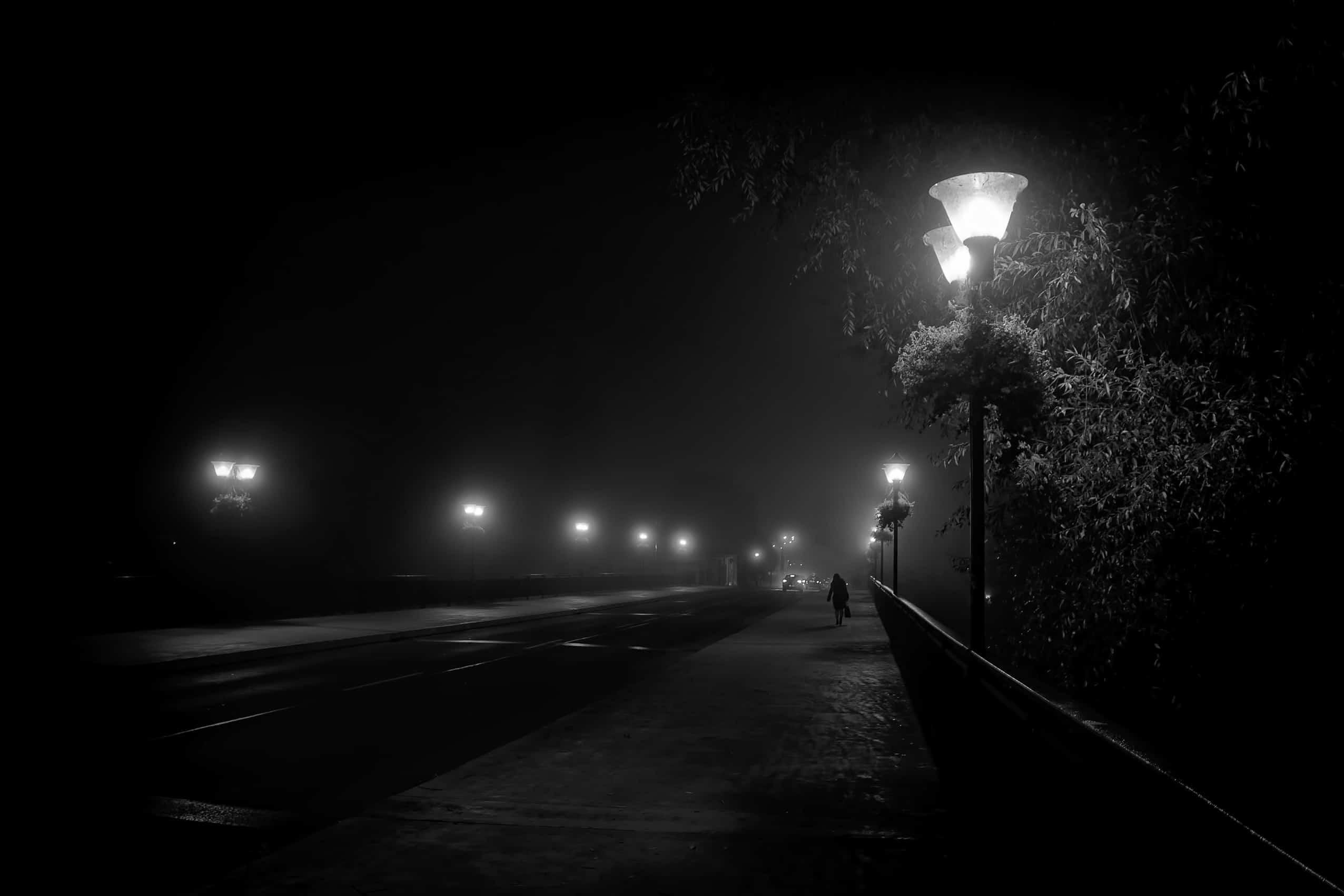 Lost In The Dark EU23GijijK