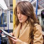 Digital Magazines as Marketing, Information Tools