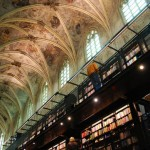 Dutch eBooks Gaining Momentum in 2012