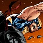 SxSW: Marvel Announces Weekly Infinite Comics, Free #1s