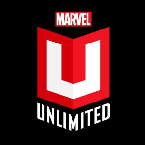 Here are the new Digital Comics Hitting Marvel Unlimited in January