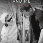 eBook Review: Mrs. Kennedy and Me by Clint Hill with Lisa McCubbin