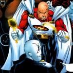 Russia Slams Marvel Comics as Propaganda of Violence