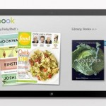 Barnes and Noble Starts Selling eBooks in Australia