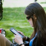 Voxburner: Teens Still Prefer Print