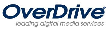 Overdrive-logo2