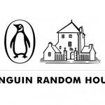 Penguin Random House Reports 25% of Revenue is from e-Books