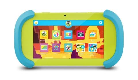 playtimepad-front