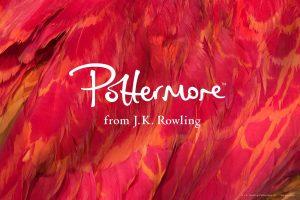 Pottermore Will Be Profitable in 2017