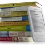 Buzzwords from BookExpo