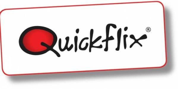 Quickflix--600x300