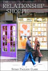 A Top-Notch eBook Cover
