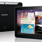 The latest on Samsung Galaxy Tab 10.1