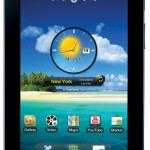 US Cellular too offering Samsung Galaxy Tab