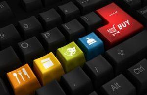 Adobe Anticipates Huge Holiday Sales
