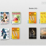 Barnes and Noble offers Free eBooks and Magazines to European Customers via Windows 8 App
