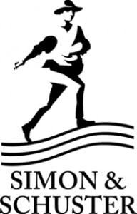 Simon & Schuster Experiences 20% Increase in Digital Sales in Q3