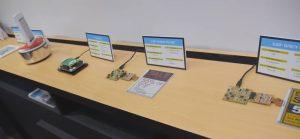 70% of e-Inks revenue derived from e-paper screens