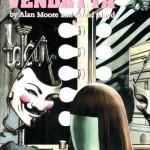 Digital Comics Bargains for November 8, 2013