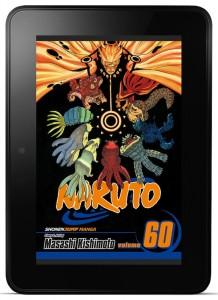 VIZManga-Naruto60-KindleFire