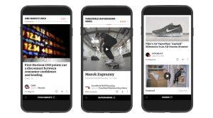 Flipboard to include video in digital magazines