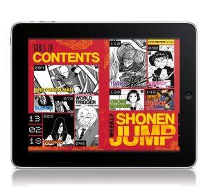 WeeklyShonenJump-Contents-021813-iPad