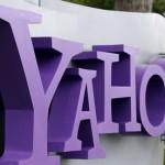 Yahoo Buys Tumblr