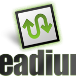 Adobe Joins the Readium Foundation to help with EPUB 3