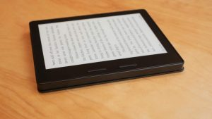 Amazon KDP Unveils Kindle Create Word Doc Conversion Tool