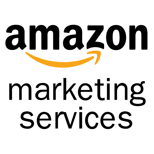 Amazon Marketing Services Open to All Authors…Sort Of