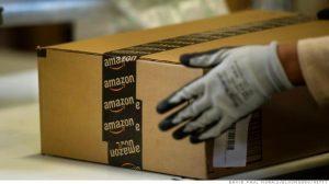Amazon Increases Prime Membership Fee To $99