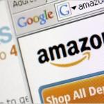 Amazon debating subscription based eBook Service