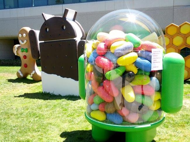 http://goodereader.com/blog/uploads/images/android-jelly-bean_1.jpg