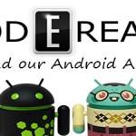 Good e-Reader APP Store Reaches 10,000 Apps