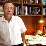 James Patterson will publish 38 e-books in 2016