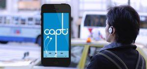 Capti Narrator turns e-books into audiobooks
