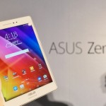 Asus ZenPad S 8.0 iPad Mini Killer Arrives in the US