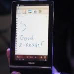 ASUS Eee Pad MeMO 3D delayed til 2012, or forever