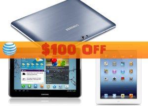 Top Tablet News – December 16th, 2012