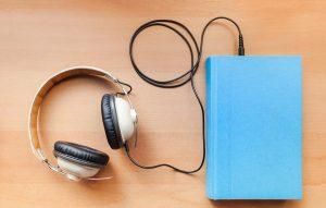 Hachette will produce 50 WattPad Audiobooks in 2017