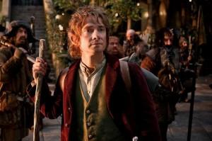 yudu hobbit