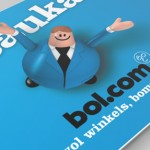 Kobo and Bol form a Unique eBook Partnership