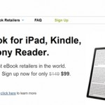 Indie Authors Don't Have To Go It Alone With BookBaby