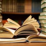 BookFundr Relaunches Crowdfunding Books