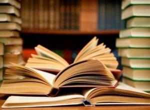 eBooks India to Help Authors Ride Self Publishing Boom