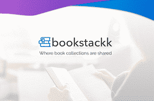bookstackk-logo-galleycat