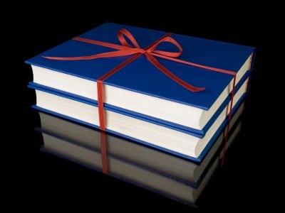 bundle-of-books1