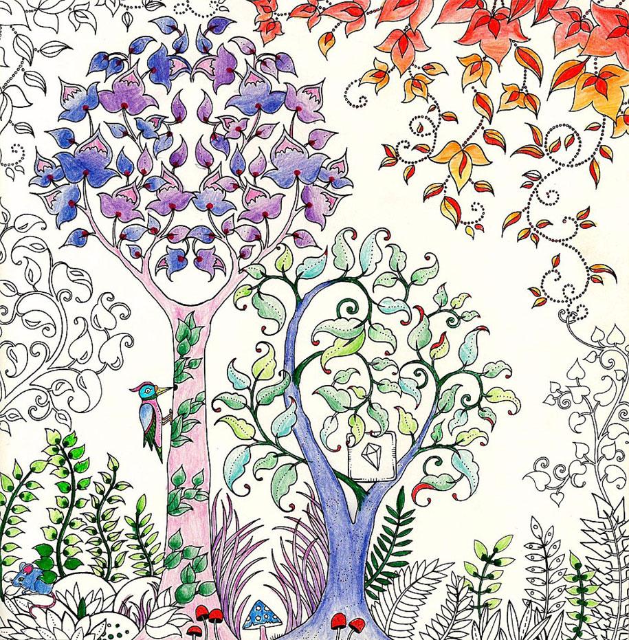 coloring-books-adults-johanna-basford-4