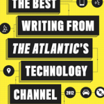 Atlantic Media Goes into the eBook Business
