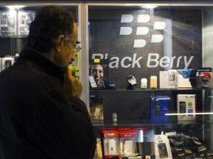 cr_mega_50_blackberry01010